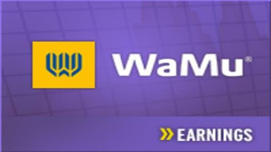 wamu_earnings.jpg