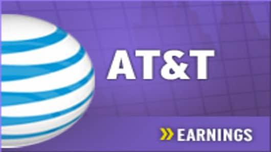 att_earnings.jpg