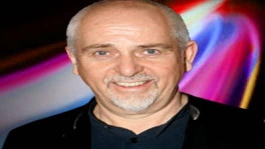 Peter Gabriel_24127519