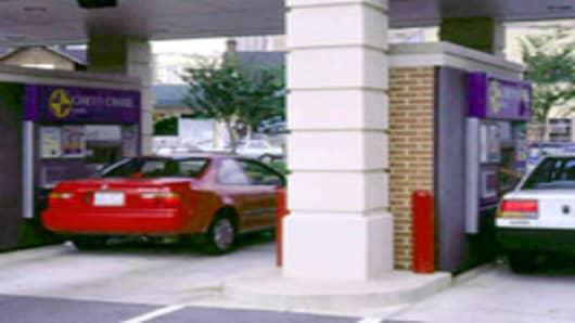 bank_driveup.jpg