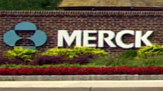 merck_sign.jpg