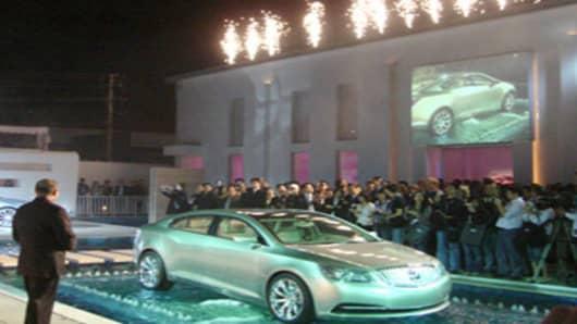 beijing_auto_show1.jpg
