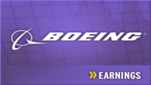 boeing_earnings.jpg