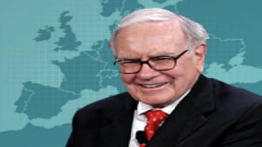 084023_buffett_warren_europe.jpg