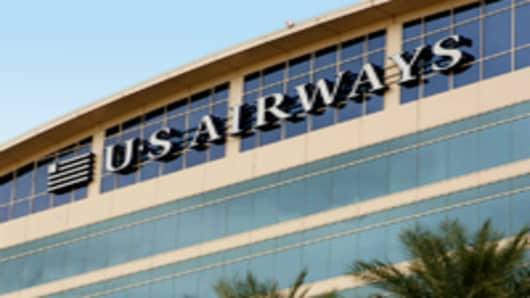 US_airways_building.jpg
