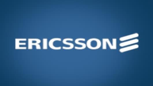 ericsson_logo_1.jpg