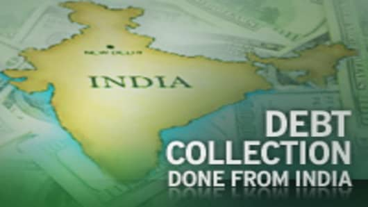 debt_collection_india.jpg