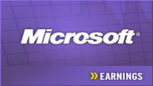 microsoft_earnings.jpg