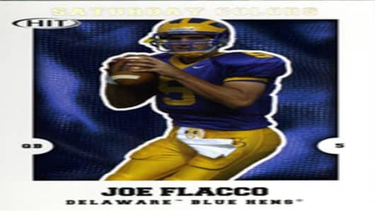 flacco_joe.jpg