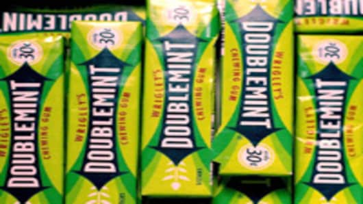 doublemint_gum.jpg