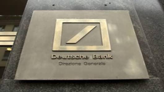 deutsche bank1.jpg
