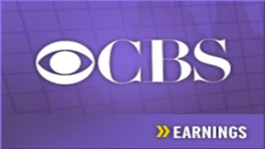 cbs_earnings.jpg