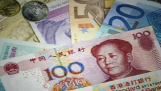 euro_Renminbi.jpg