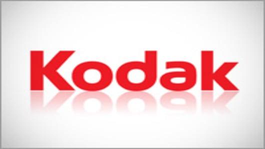 kodak_logo.jpg
