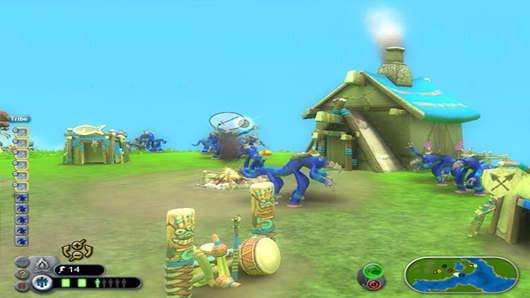 games_spore2.jpg
