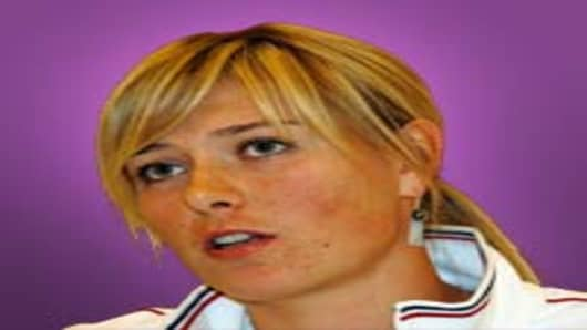 sharapova_face.jpg
