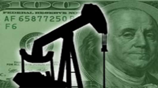 oil_new_5a.jpg