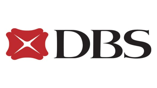 DBS Group.jpg