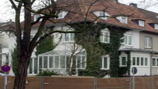 german house.jpg