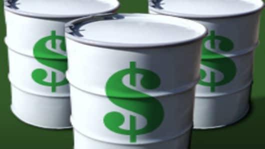 oil_money.jpg