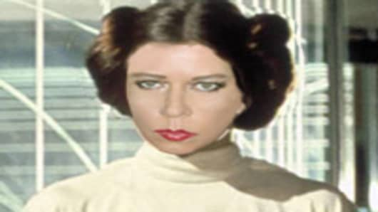 princess_leia_jane_1.jpg