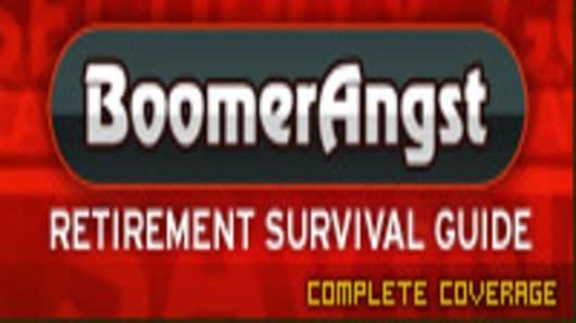 boomerangst_badge.jpg