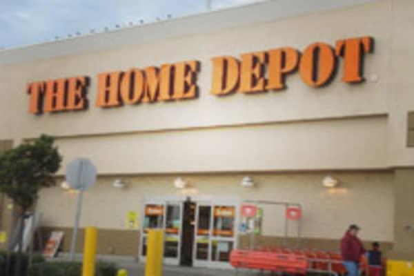 24669911-home_depot_store3.600x400.jpg