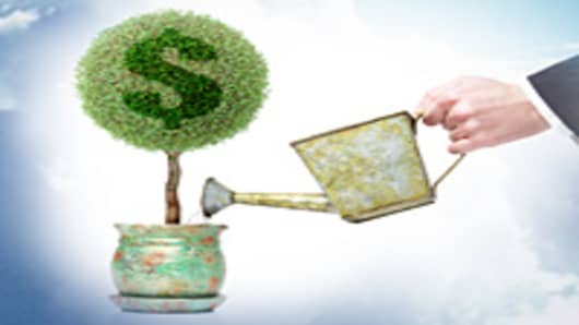 finance_growth.jpg
