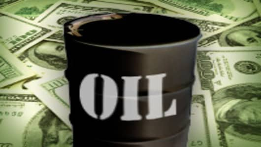 oil_barrell_money2.jpg