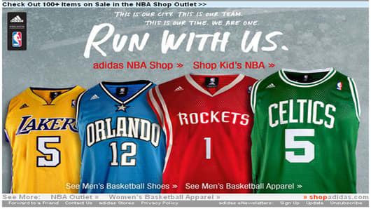 adidas_nba_shop_site.jpg