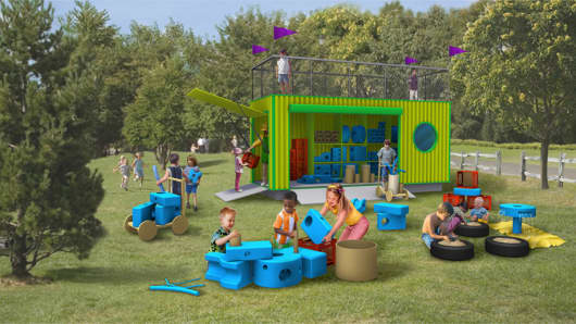Big BOX - Imagination Playground in a Big BOX LR.jpg