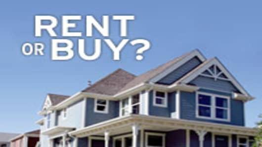 buy_or_rent.jpg