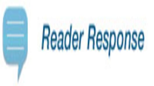 reader_response_big.jpg
