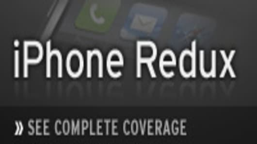 iPhone_redux_badge_3.jpg