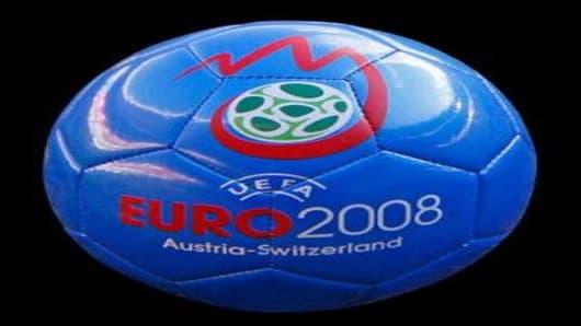 Euro2008_ball.jpg
