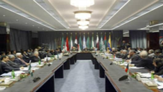 opec_meeting_links.jpg