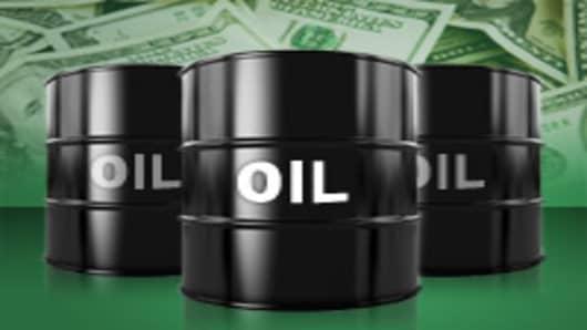 oil_barrels_money.jpg