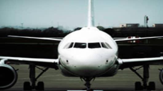 airplane_front.jpg