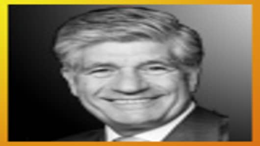 the_leaders_Maurice_Levy _99.jpg