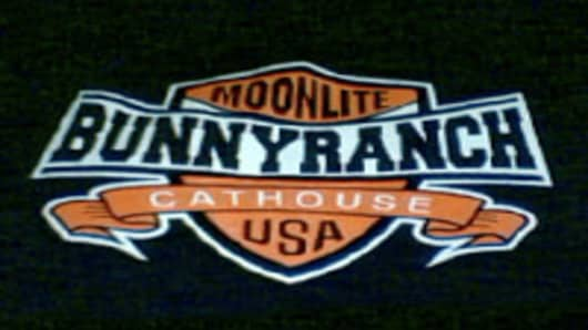bunny_ranch_t-shirt.jpg