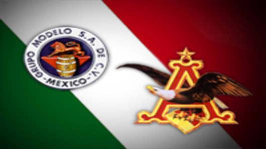 Anheuser_Busch_Grupo_Modelo_Mexico.jpg