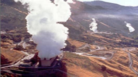 geothermal_image.jpg