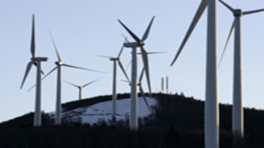 windmill_200x150.jpg
