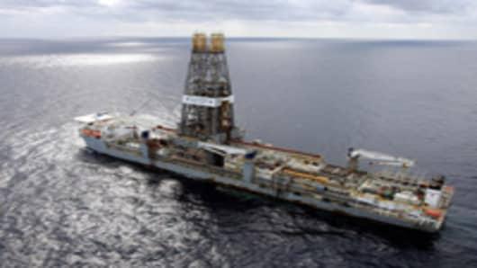 oil_ship.jpg