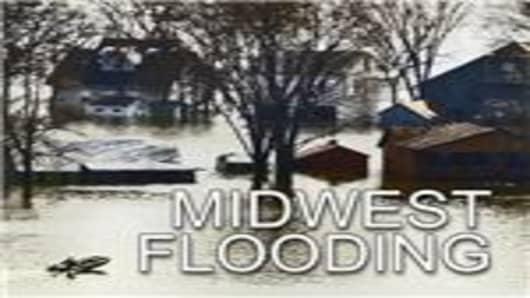 080619 Floods.jpg