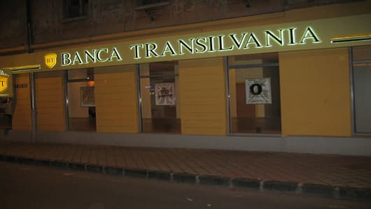 BancaTransilvania.jpg