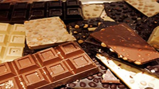 Chocolate_200.jpg