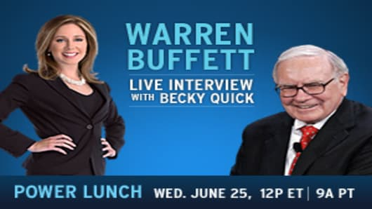 080624_wbw_powerlunch_interview.jpg