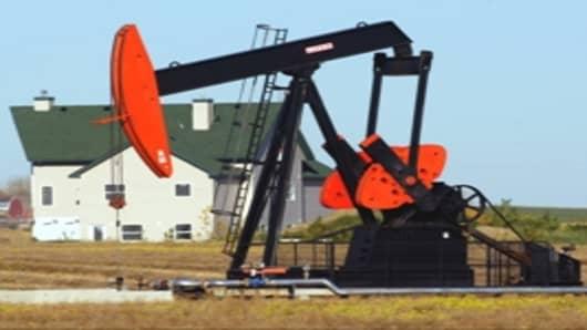 oil 05.jpg