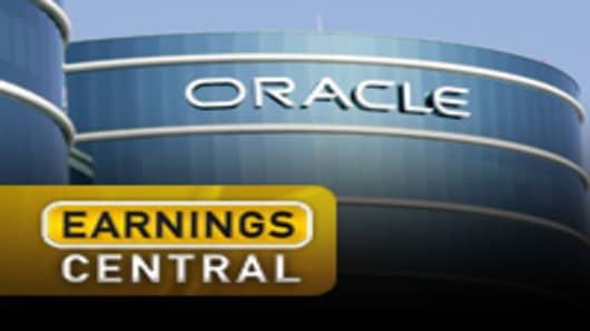 oracle_earnings.jpg